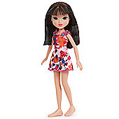 Moxie Girlz Pajama Party Doll - Lexa