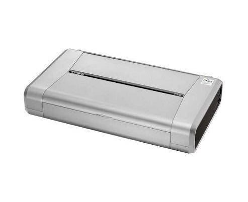 Canon Pixma iP100 Inkjet Printer