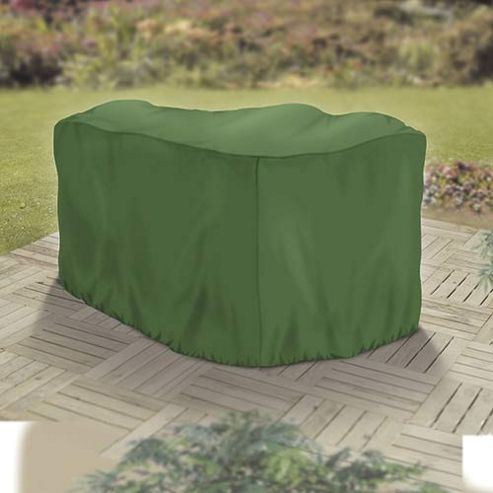 Large Rectangular Patio Set Cover