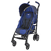 Chicco liteway top Stroller, blue
