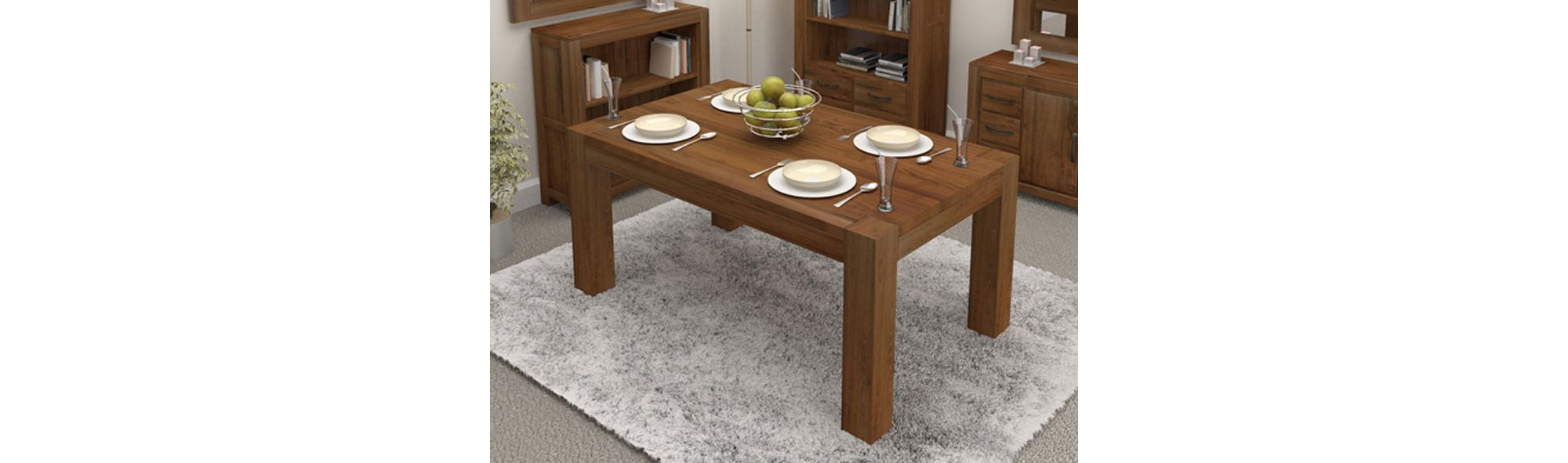 Extending Table 187 Walnut Extending Tables : 684 7091PI1000190MNwid2000amphei2000 from extendingtable.co.uk size 2000 x 2000 jpeg 107kB