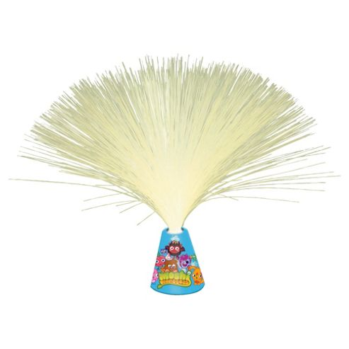 Moshi Monsters Fibre Optic Lamp