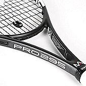MANTIS Pro 295 Tennis Racket G1