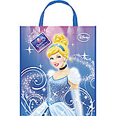 Disney Princess Toys Cinderella Tote Bag (each)
