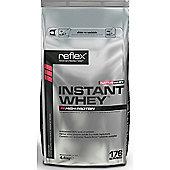 Reflex Instant Whey 4.4kg - Chocolate Mint