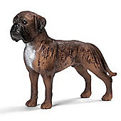 Schleich Male Boxer 16389