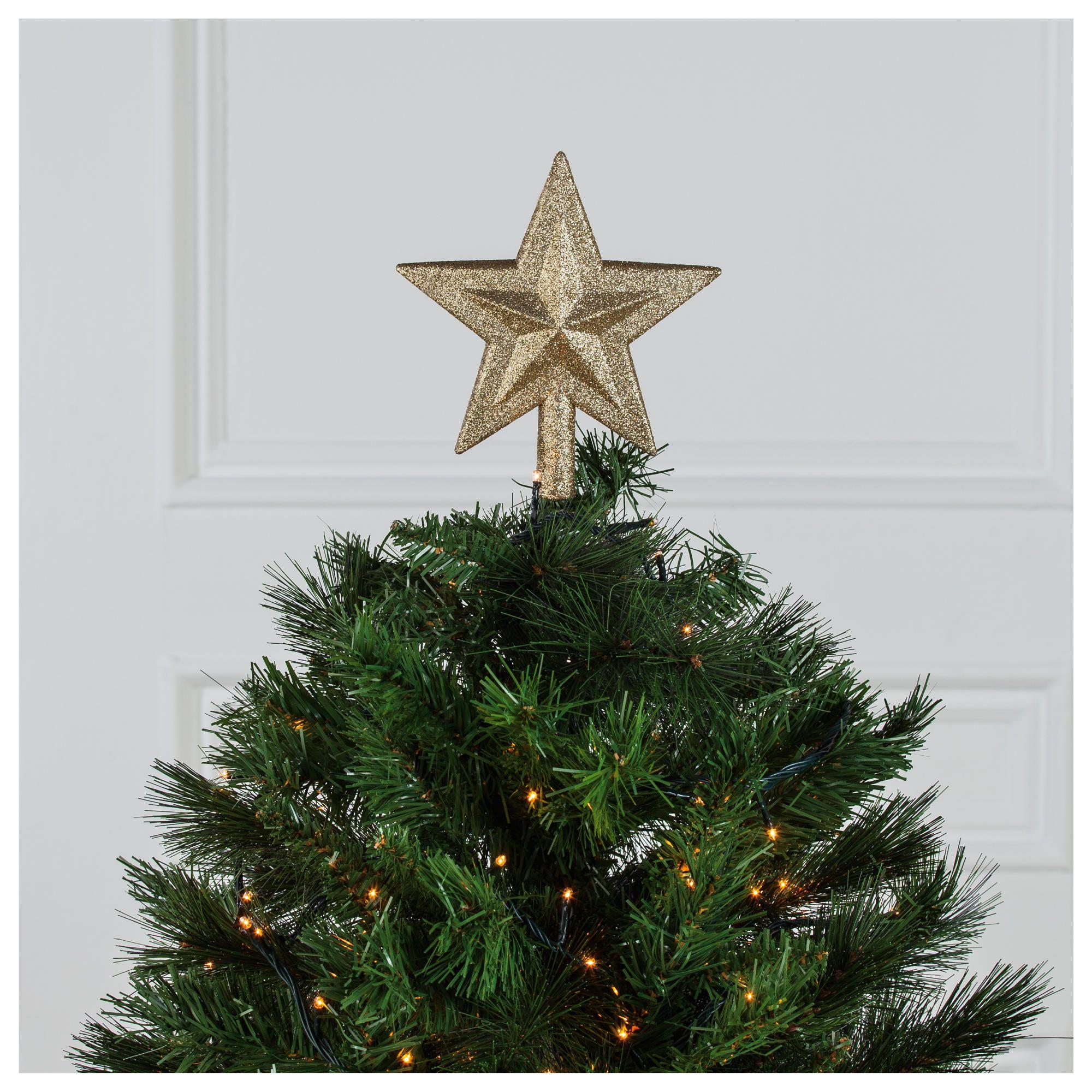 Christmas Tree With Lights Tesco: Myshop