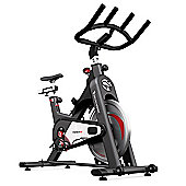 Tomahawk 9.9IC Exercise Bike (Mail Order Return)