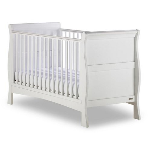 Nursery furniture sets prepare your home for the arrival of your baby with our range of stylish nursery furniture sets at Dunelm. Regardless of your style preference or budget, we're confident you'll find a baby nursery furniture set to suit you.
