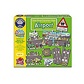 Orchard Toys Expansion Pack - Airport