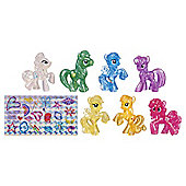 My Little Pony Crystal Kingdom Figure Pack