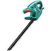 Bosch Garden Electric Hedge trimmer AHS 50-16