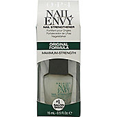 OPI Original Nail Envy Natural Nail Strengthener 15ml