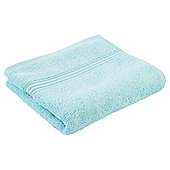 Tesco Hygro 100% Cotton Hand Towel, Spearmint