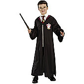 Child Harry Potter Costume Kit
