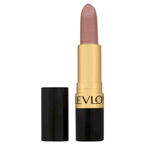 Revlon Super Lustrous™ Lipstick Cappuccino