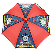 Thomas the Tank Engine Kids' Umbrella