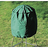 BillyOh Premium PVC Kettle BBQ Cover - Kettle BBQ Cover