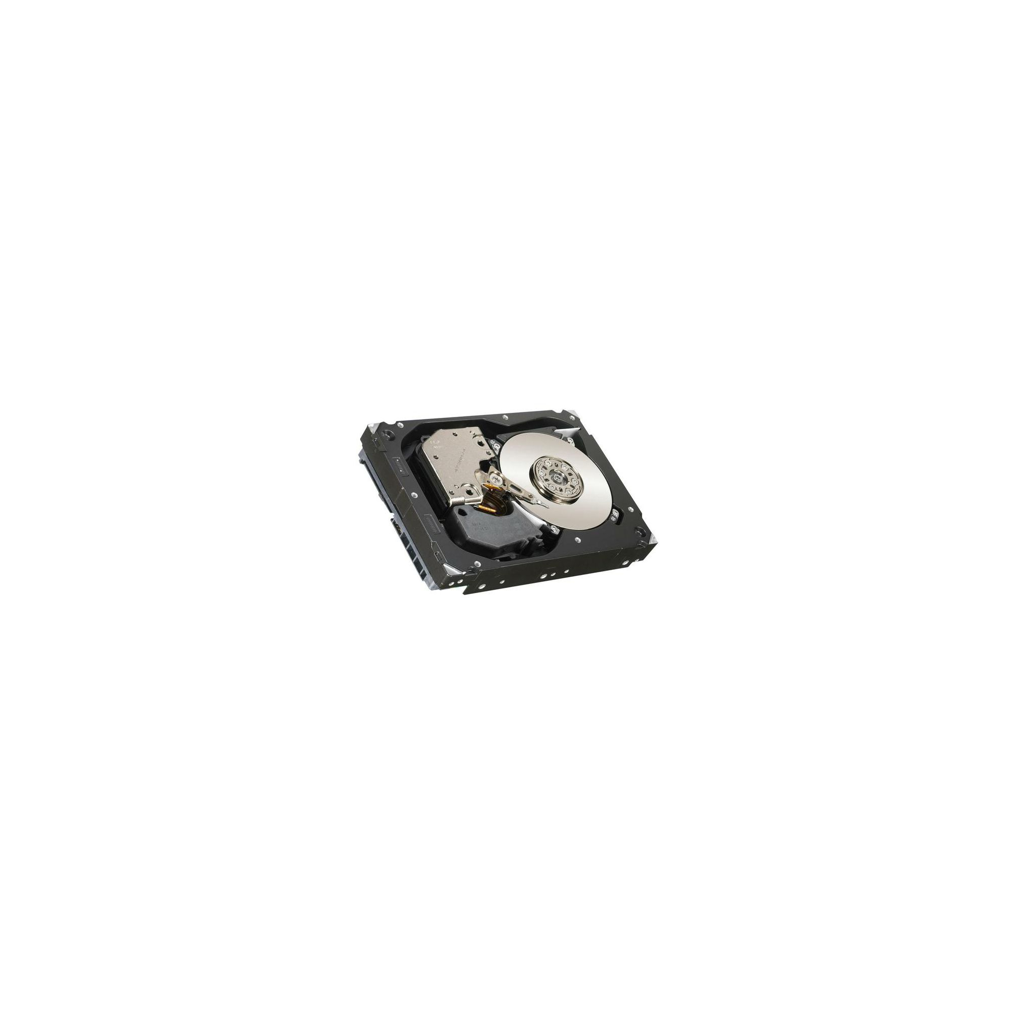 Hewlett-Packard P2000 600GB 6G SAS 15K rpm LFF Dual Port Enterprise Hard Drive at Tescos Direct