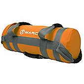 Marcy Sand Filled Weighted Power Bag - 5kg