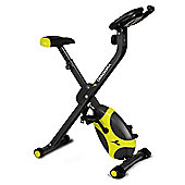 Diadora Easy Plus Exercise Bike