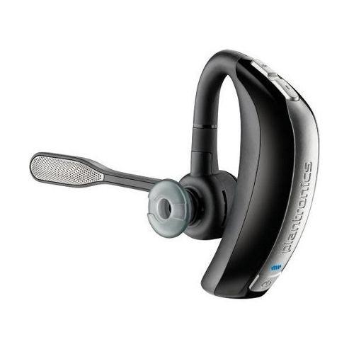 Headsets & Mics
