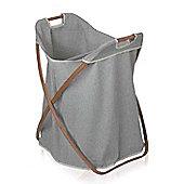 Möve le Laundry Basket - Double