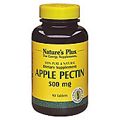 Apple Pectin 500mg