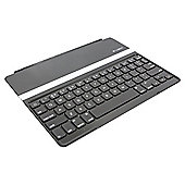 Logitech Ultrathin Keyboard Cover for iPad 2/iPad 3 - Black
