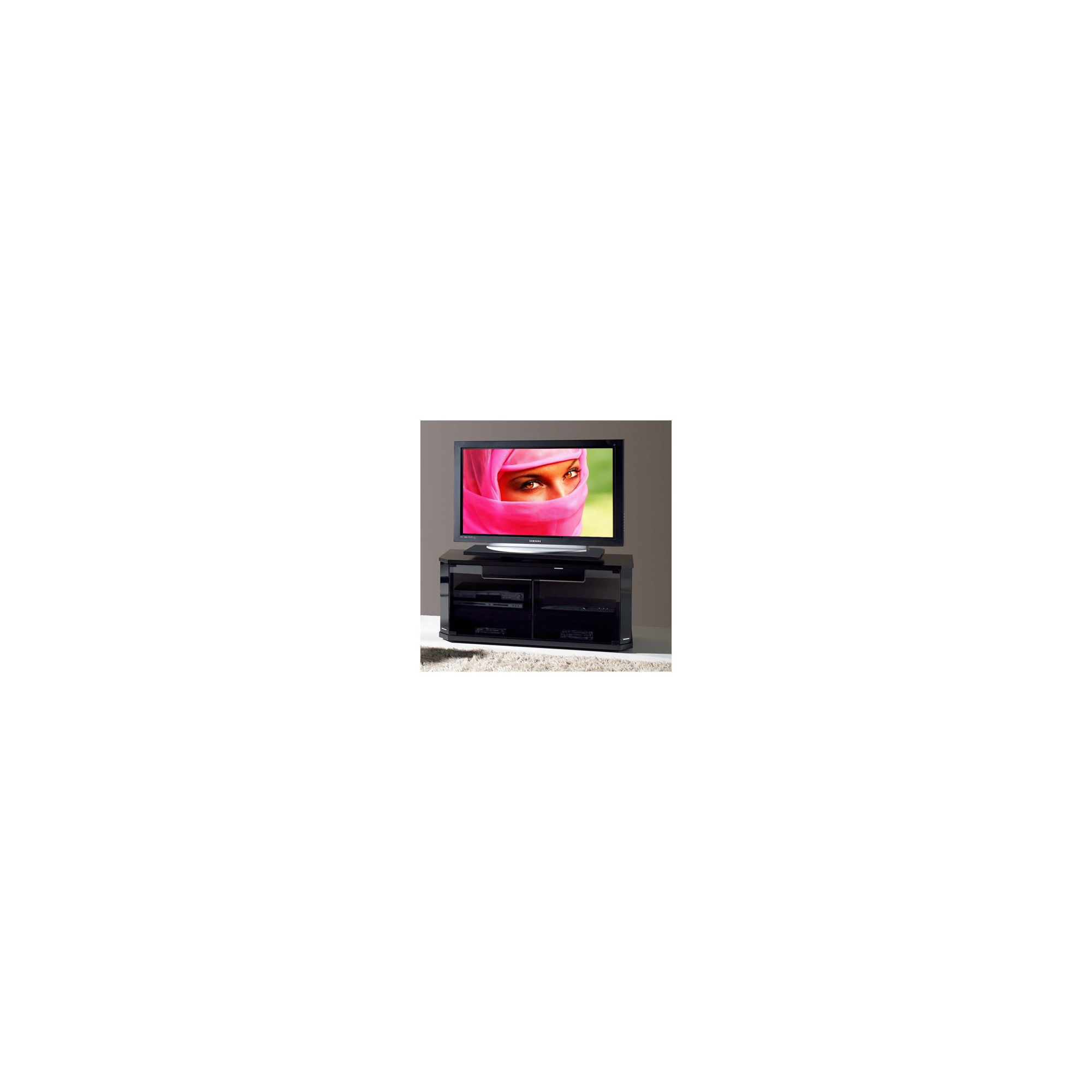 Triskom TV Stand for LCD / Plasmas at Tesco Direct