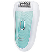 Philips HP6521 Epilator