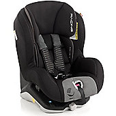 Jane Racing Car Seat (Klein)
