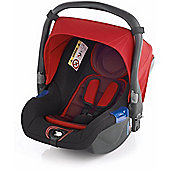 Jane Koos Car Seat (Red)