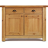Originals Normandy Small Sideboard