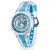 Sector Street Ladies Chronograph Watch - R3251272815