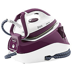Tefal GV4630 Optimo Steam Generator Iron