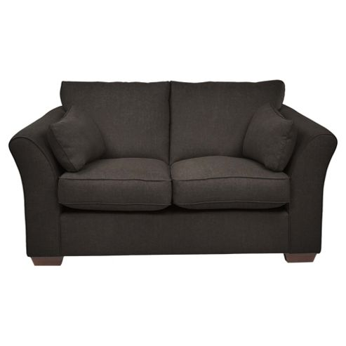 Buy Windsor Small 2 Seater Fabric Sofa Nutmeg From Our
