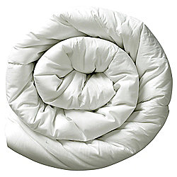 Anti-Allergy Soft Touch 10.5 Tog Double Duvet