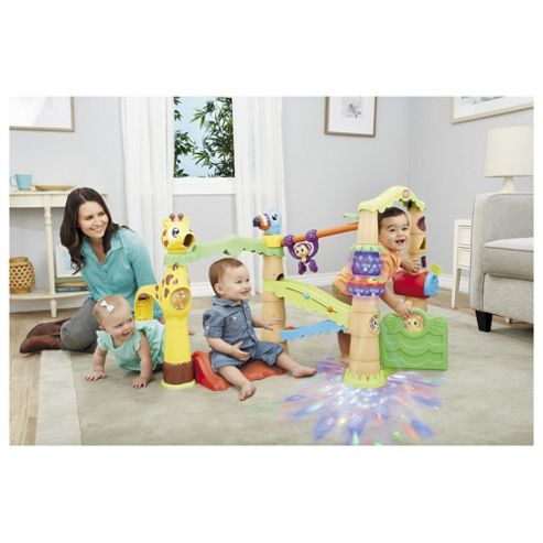 Buy Little Tikes Activity Garden Treehouse From Our Baby Activity Toys Range Tesco
