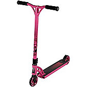 Madd Gear MGP 2014 VX4 Team Model Scooter Pink 204-209