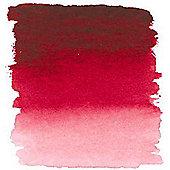Dr H-Pan Awc Alizarin Crimson