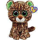 """Ty Speckles Beanie Boo 6"""""""