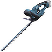 Makita Hedge trimmer 14.4v (Body Only/ Battery not included) BUH521Z