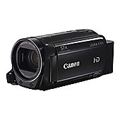 Canon LEGRIA HF R76 HD Camcorder 32x Optical Zoom 3 inch LCD (Black)