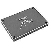 PNY - PNY SATA III 2 5' XLR8 SSD / RETAIL BOXES