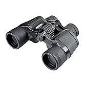 Opticron Adventurer 8x40 Black Binoculars