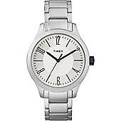 Timex Originals Unisex Watch - T2P106