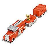 Thomas & Friends Trackmaster Fiery Flynn Engine