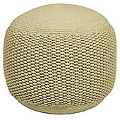 Kaikoo Knitted Pod, Sage