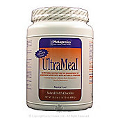 Ultrameal Cholcolate Dairy Free